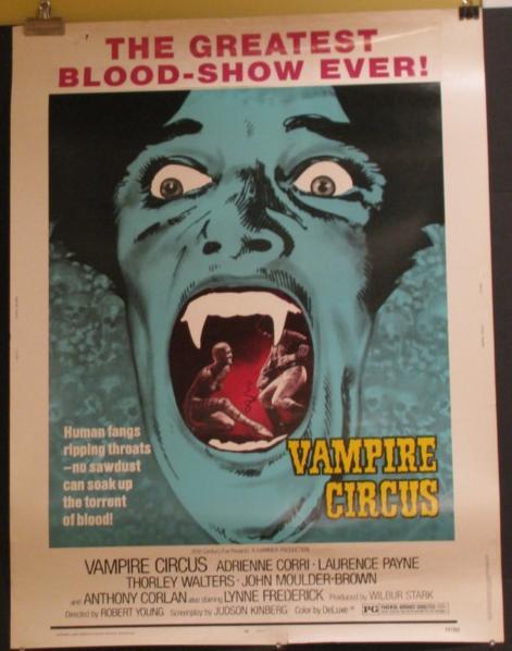 vampirecircus_poster