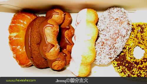 Jimmyの糖分主义-上海糖果文化节
