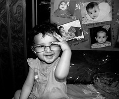 Marziya Shakir The Youngest Street Photographer on Google+ by firoze shakir photographerno1