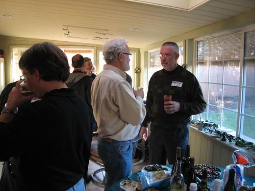 sfkossacks, sallycat's holiday party 2008 IMG_7188