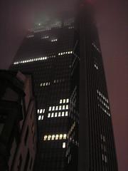 Edificios - Buildings