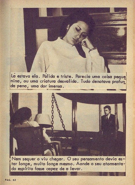 Crónica Feminina, Nº 869, Julho 19 1973 - 65