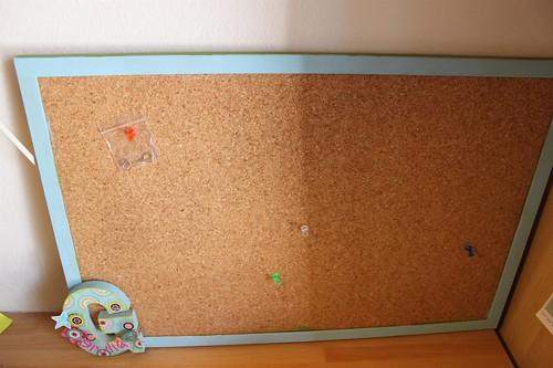 Pannello di sughero ikea pannelli decorativi plexiglass for Rivestimento sughero leroy merlin