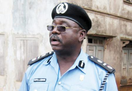 Nigerian Inspector General of the National Police Hafiz Ringim has come under scrutiny in the aftermath of the bombing of the headquarters in Abuja. At least two people were reported killed in the blast that destroyed over 80 vehicles. by Pan-African News Wire File Photos
