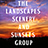 the The Landscapes Scenery & Sunsets Group group icon
