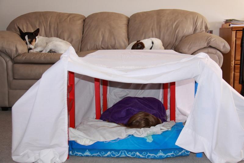 sick n tent (2)