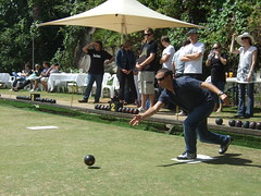 boules(1.0), lawn game(1.0), individual sports(1.0), sports(1.0), recreation(1.0), outdoor recreation(1.0), competition event(1.0), ball game(1.0), bowls(1.0), tournament(1.0),