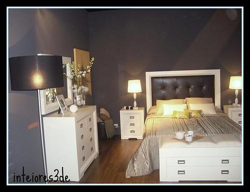 Muebles de ba o lucena for Muebles huertas lucena