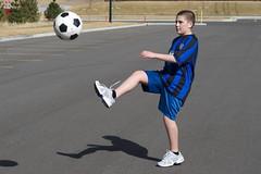 sports, street sports, ball, athlete,