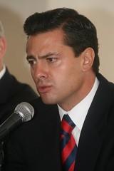 Enrique Peña Nieto 2