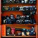 Camera Cabinet 2008 by canon7dude