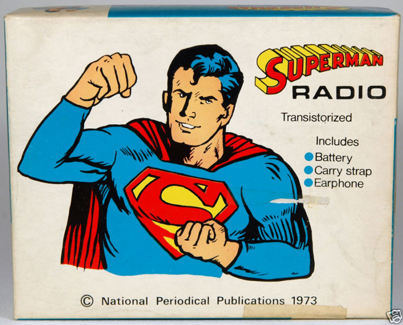 radiosuperman_73radio1