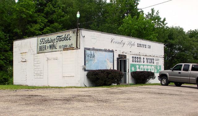 east claridon Claridon resale cars's dealer inventory in east claridon, oh on carsforsalecom.