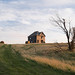 Small photo of De Sart, North Dakota