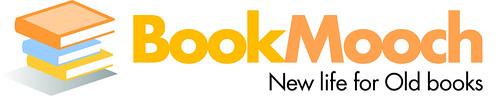 Book Mooch logo