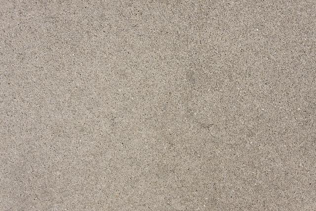 Concrete Court