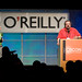 Google O'Reilly Open Source Awards