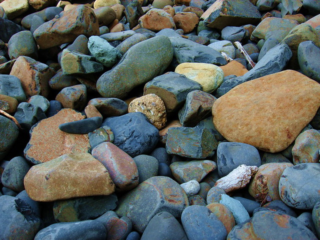 Pile Of Rocks Flickr Photo Sharing