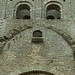 Ruine triste...   :o(   ...Sad ruin...   :o( by valkiribocou