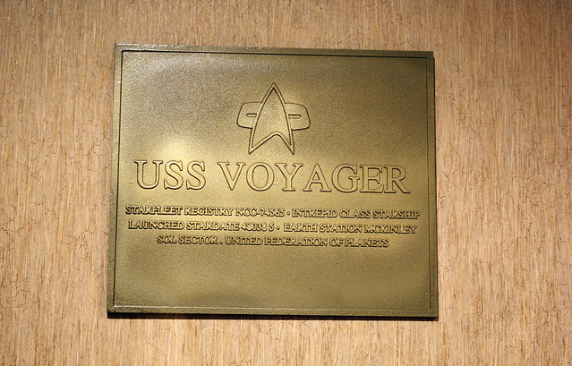 voyager 1 plaque - photo #24