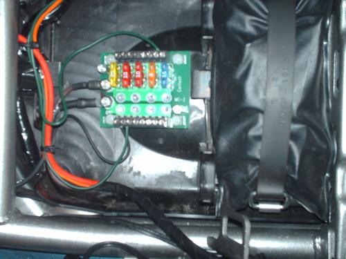centech ap 1 power panel kawasaki versys forum Cen-Tech Digital Multimeter centech fuse block