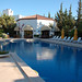 Small photo of Hotel Karia Princess, Bodrum