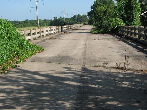 oklahoma bridges us59