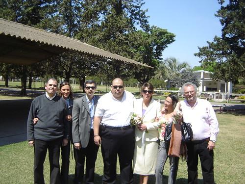 Autor: Amigos Rosario 2008