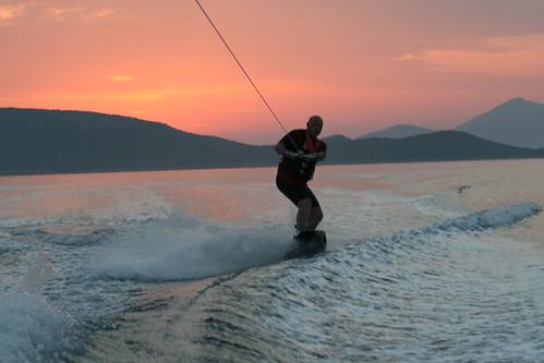 ski slr canon turkey october wakeboard wakeboarding neilson nautique ortakent 400d beachplus relaxashardasyoulike