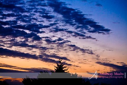wedding sunset sky usa skyline oregon wow awesome details great reception salem 2008 weddingreception olson weddingdetails august8 canonef70200mmf28lisusm 8808 august2008 younk 080808 lensrentalscom august82008 amancaymaahsphotography olsonsalem younkwedding