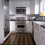 Showplace Kitchen Cabinets Reviews