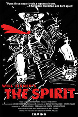 frank_miller_the_spirit_movie_poster
