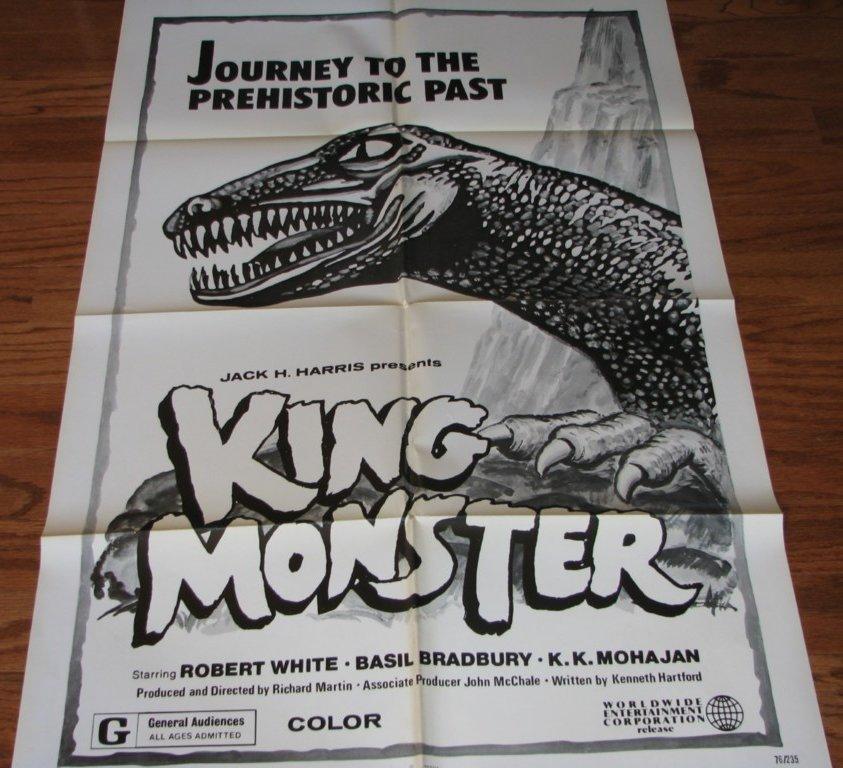 kongmonster_poster