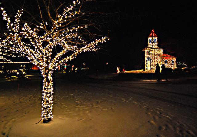 Lorain County Christmas Craft Shows Jan