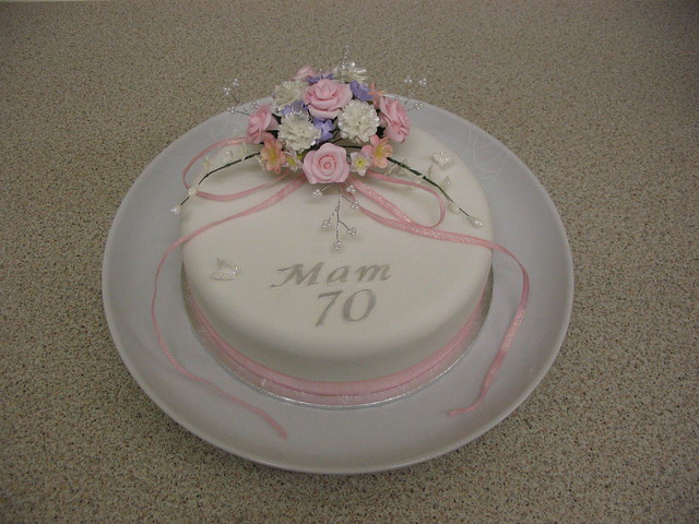 70Th Birthday Cakes for Men http://www.flickr.com/photos/pauladouglas/4002020096/