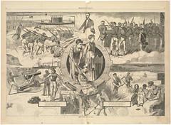 1860 -- 1870