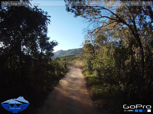 birdeyes_road_ouropreto_003