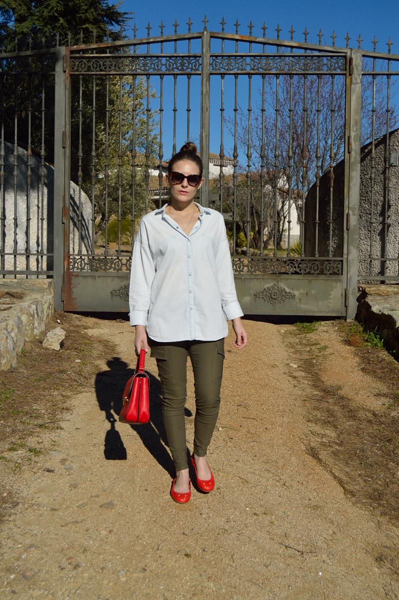 lara-vazquez-madlula-blog-style-chic-spring-inspiration