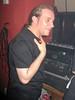 2005-07-10_Dominion_085