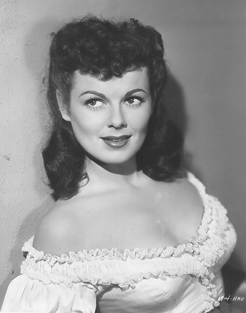Barbara Hale Photos Barbara Hale Images Ravepad The Place To Rave About Anything And