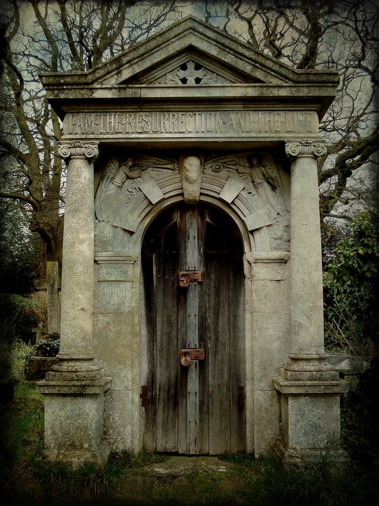 Hell\u0027s door & Hell\u0027s door - a photo on Flickriver Pezcame.Com
