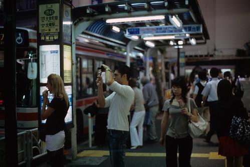 Shibuya080617044