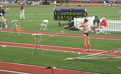 athletics, track and field athletics, championship, sports, heptathlon, athlete,