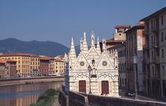 2005-T106  Pisa