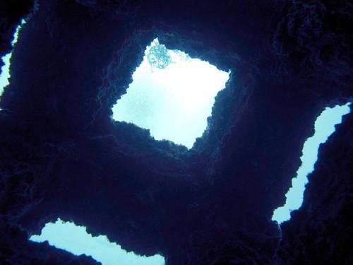 pulau ujong junglekey com image