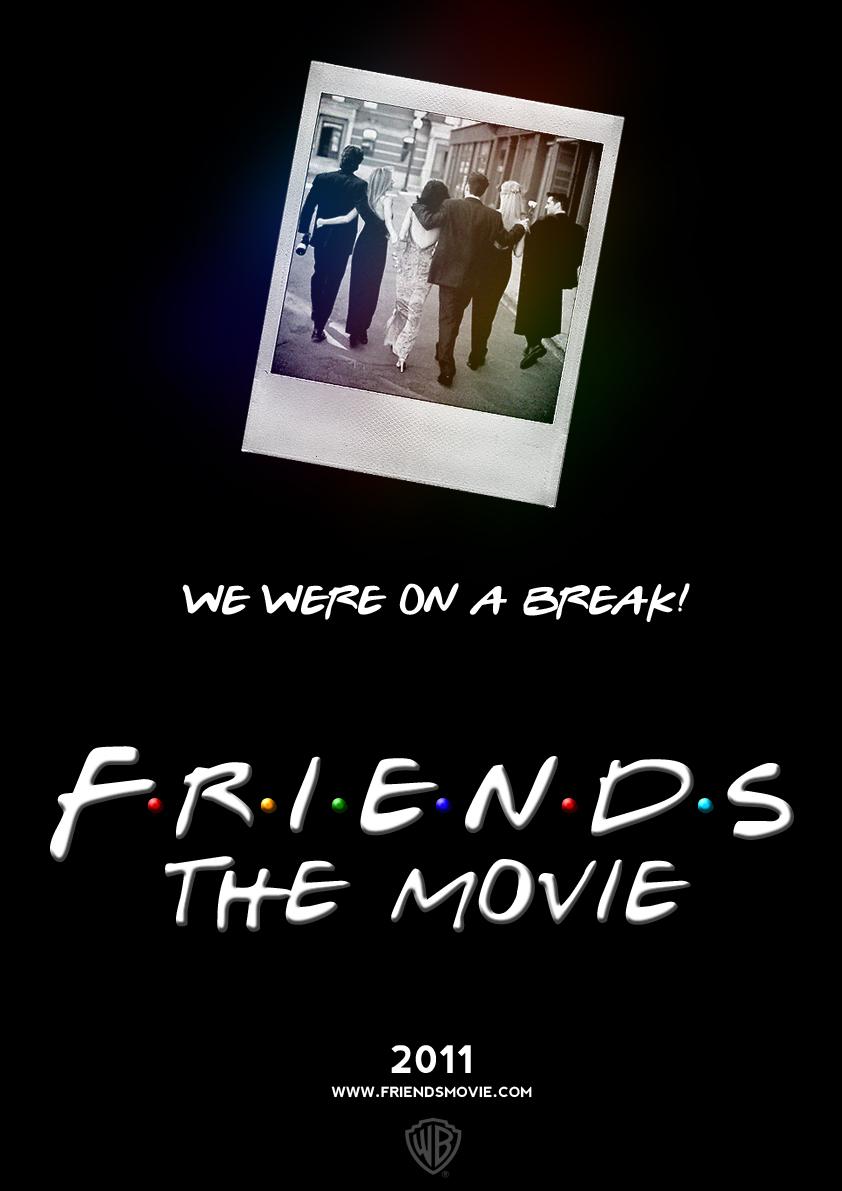 Pathological liar movie