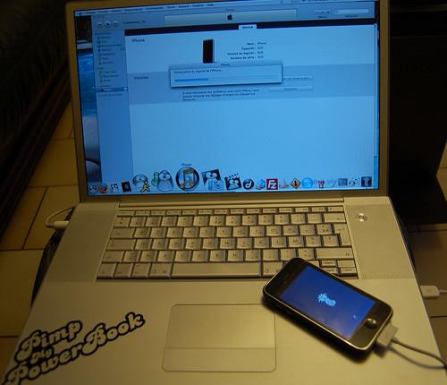 how to make ur iphone a hotspot