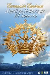 Resultado de imagen de coronacion canonica de Ntra. Sra. de El Socorro. Guimar