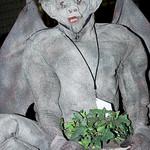 Halloween Carnival 2008 0162