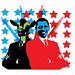 SpaceGoat concedes to Obama